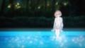 [境界の彼方][アイドル裁判][ED][境界の彼方ED][栗山未来]
