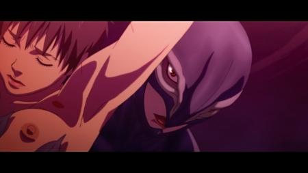 [ベルセルク][キャスカ][腋][ベルセルク腋]