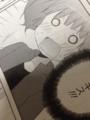 [manga][ゆるゆり原作][ゆるゆり][船見結衣][吉川ちなつ][ちゅう]