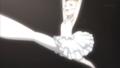 [ラブライブ!][絢瀬絵里][ロリ][ラブライブ!ロリ][バレエ][腋][ラブライブ!腋][ロリ腋]