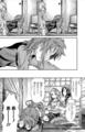 [manga][のんのんびより][のんびよ原作][越谷夏海][なっつんと兄ちゃん][ブラコン]