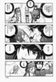 [manga][アルペジオ原作][蒼き鋼のアルペジオ][タカオ(高雄)]