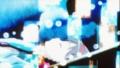 [まどか☆マギカ][叛逆の物語][特典フィルム][暁美ほむら]