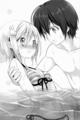 [ライトノベル][のうコメ原作][のうコメ][水着][のうコメ水着][雪平ふらの]