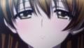 [WHITE ALBUM2][小木曽雪菜][ちゅう待ち][ちゅう][トロ顔]