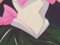 [gif][セラムンgif][セーラームーン][木野まこと][くるくる][お尻]