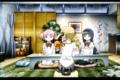 [まどか☆マギカ][叛逆の物語][特典フィルム][鹿目まどか][巴マミ][暁美ほむら]