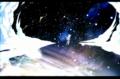 [まどか☆マギカ][叛逆の物語][特典フィルム][鹿目まどか][暁美ほむら]