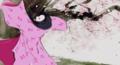 [gif][かぐや姫の物語gif][かぐや姫の物語][アクション][くるくる][嬉しそう]