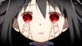 [まどか☆マギカ][叛逆の物語][暁美ほむら][あみだほむら]