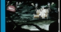 [まどか☆マギカ][叛逆の物語][志筑仁美][特典フィルム]