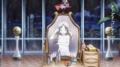 [まどか☆マギカ][叛逆の物語][特典フィルム][巴マミ][バスタオル][お風呂上がり][髪下ろし]