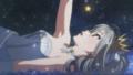 [モバマスアニメ][アイドルマスター][シンデレラガールズ][シンデレラガールズ他][腋][アイマス腋]