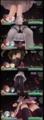 [まどマギゲーム][まどか☆マギカ][鹿目まどか][暁美ほむら][美樹さやか][佐倉杏子][巴マミ][ぱんつ]