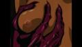 [ベルセルク][おっぱい][乳首]