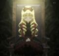 [HUNTER×HUNTER][緋色の幻影]