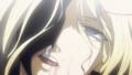 [gif][フリージングgif][フリージング][おもらし][おしっこ]失禁