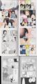 [Aチャンネル原作][Aチャンネル][ユー子][ケイコ][お風呂][Aチャンネルお風呂]