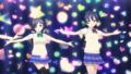 [gif][ラブライブ!gif][ラブライブ!][高坂穂乃果][ラブライブ!集合絵][集合絵]
