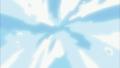 [gif][その他gif][anime他][おしっこ我慢][おもらし][補完][おしっこ]
