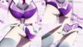 [シンフォギア][小日向未来][お尻]
