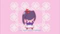 [gif][マケン姫っ!gif][マケン姫っ!][ちびキャラ]
