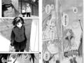 [いなこん原作][いなり、こんこん、恋][墨染朱美][三条京子][ガチレズ]