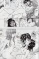 [新世界より漫画][新世界より][渡辺早季][秋月真理亜]