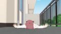 [gif][桜Trickgif][桜Trick][高山春香][園田優][くるり][落ちそう][みえない]