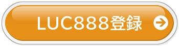 f:id:pemx:20200521225250j:plain