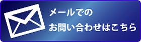 f:id:pemx:20200524213304p:plain