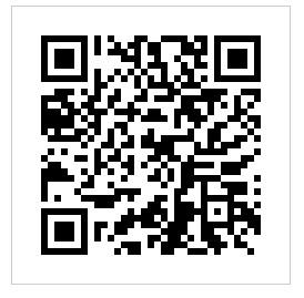 f:id:pemx:20200525224249j:plain