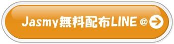f:id:pemx:20200606190508j:plain