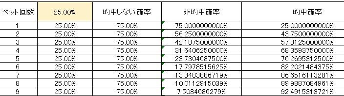 f:id:pemx:20200625235420j:plain