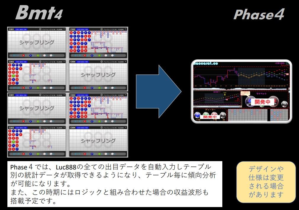 f:id:pemx:20200706002004j:plain