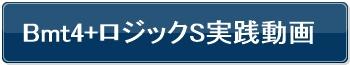 f:id:pemx:20200724220549j:plain