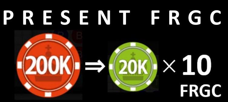 f:id:pemx:20200729000844j:plain