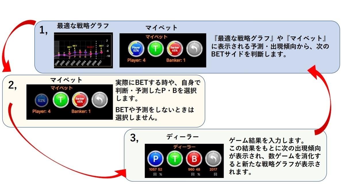 f:id:pemx:20200804134811j:plain