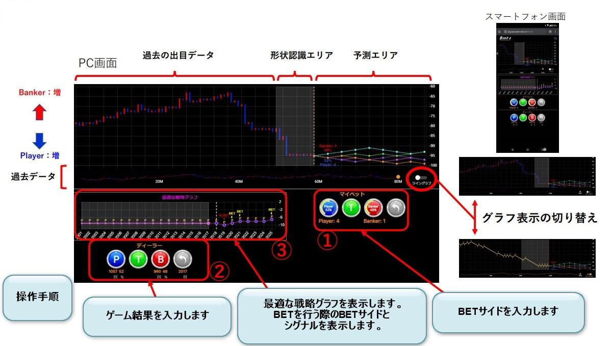 f:id:pemx:20200804141558j:plain