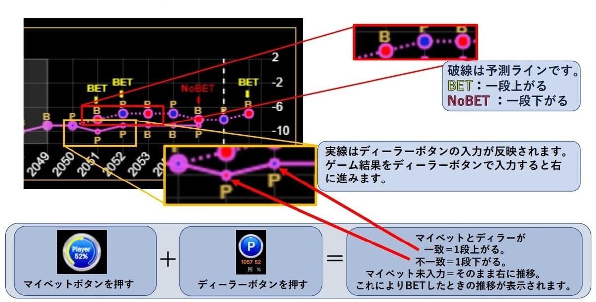 f:id:pemx:20200804142025j:plain