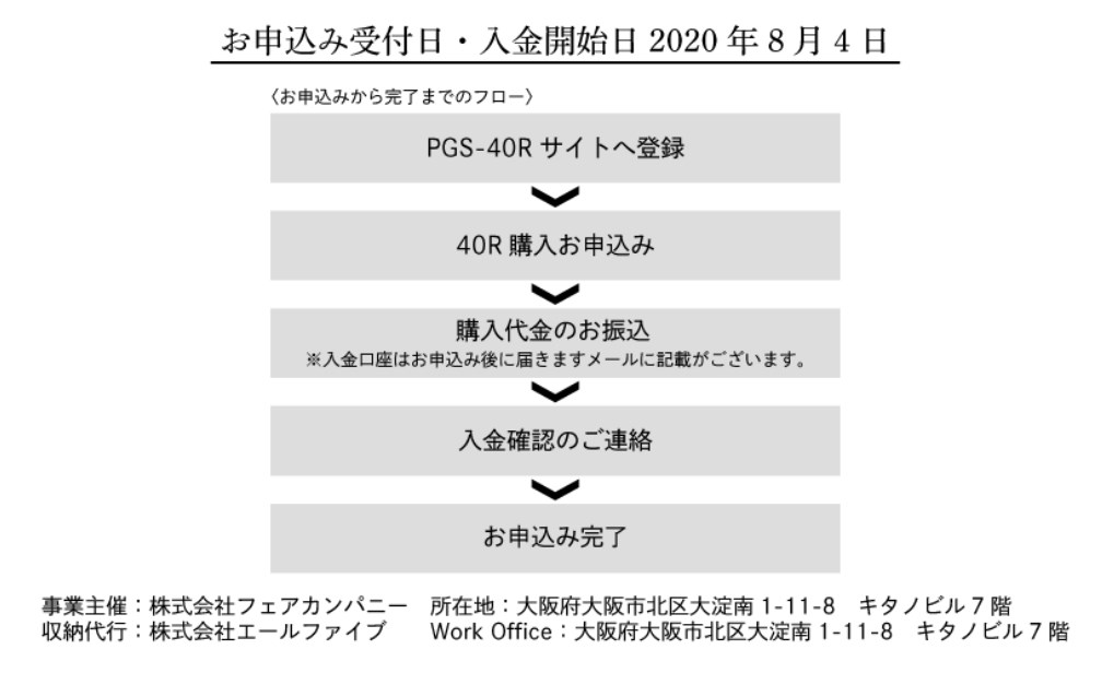 f:id:pemx:20200804175658j:plain
