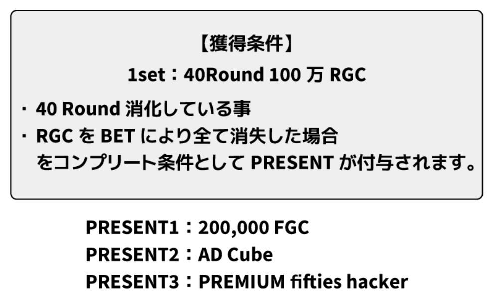 f:id:pemx:20200805001755j:plain