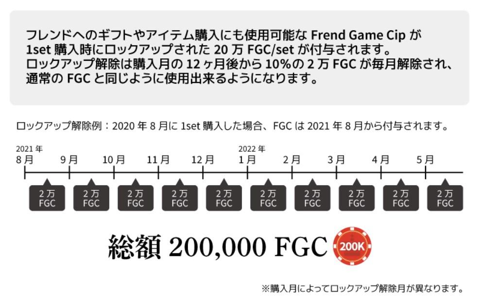 f:id:pemx:20200805001949j:plain