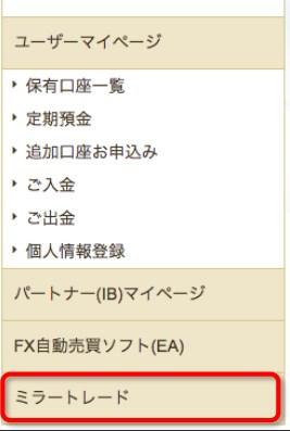 f:id:pemx:20200902015117j:plain