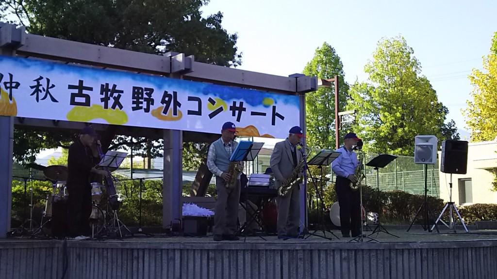 f:id:pen-jiro:20161015150852j:plain
