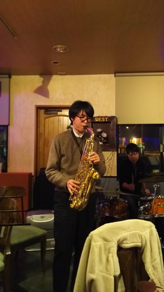 f:id:pen-jiro:20170202231811j:plain