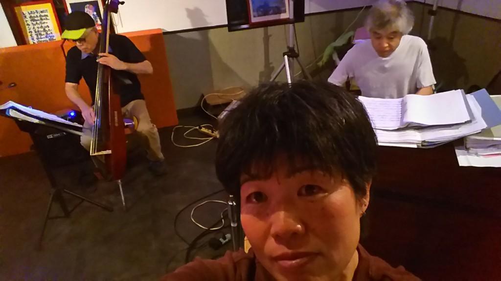 f:id:pen-jiro:20180607225204j:plain