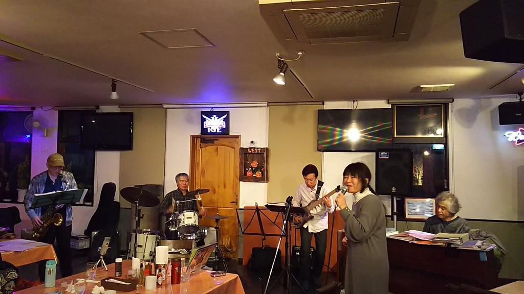 f:id:pen-jiro:20181213224112j:plain