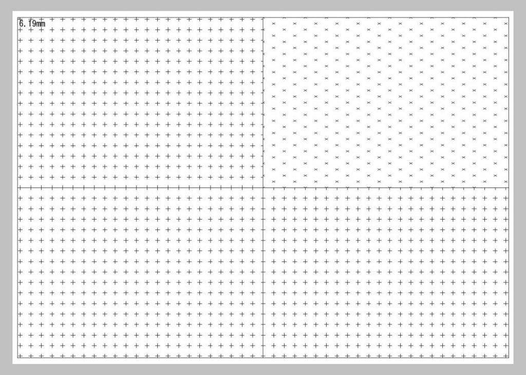 f:id:pen-toss:20170923165447j:plain