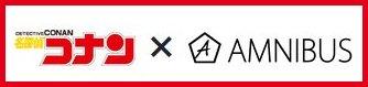 f:id:pen-toss:20180509213904j:plain